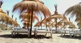 Beach sunshine - Mobile postcard-series