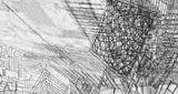 Gridworks2000-anim09
