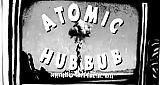 Atomic Hubbub