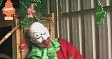Rotten Clown