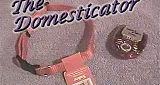 The Domesticator